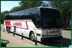 Golden Bus Tours Niagara Falls