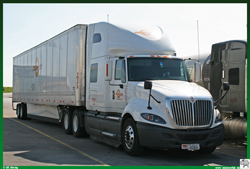 truck_international_prostar_barrnunn_01.jpg