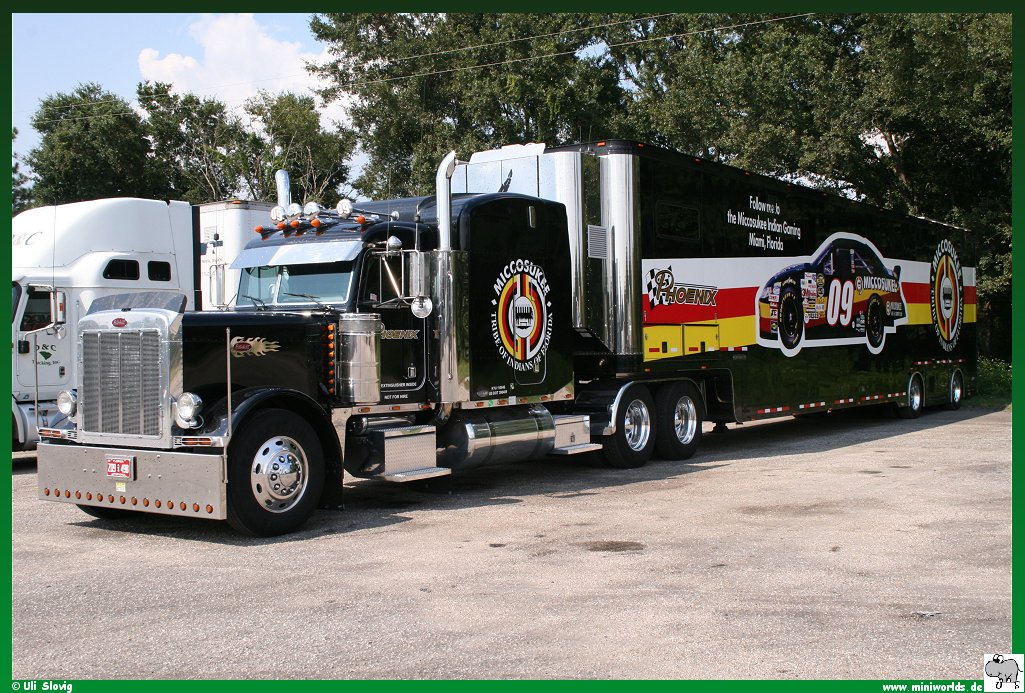 Red horse ltd for Cottonwood motors auto transport